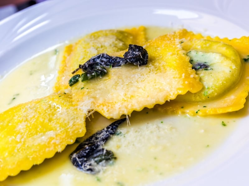 tortelli_di_patate