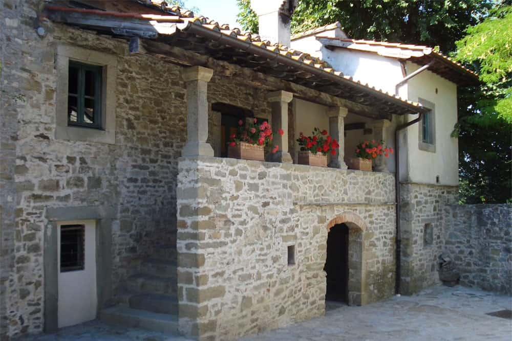 appartamento-porticato_esterno